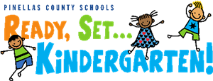 READY, SET KINDERGARTEN