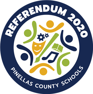School Referendum – 100% for Students and Teachers