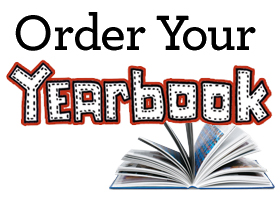 Save 15% Off 2019-20 Yearbook!