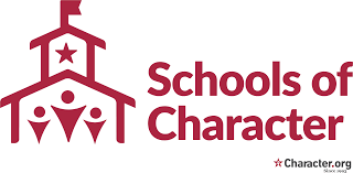 School of Character