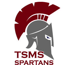 What is TSMS Spartanthon