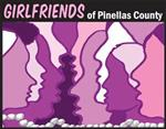 Girlfriends logo
