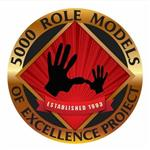 5000 Role Models Logo