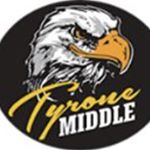 Tyrone Middle School Instagram