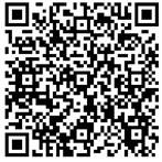QR code for MyPCS Textbooks
