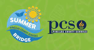 Summer Bridge & Credit Recovery with Clearview Learning Center