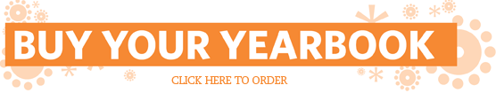 Buy Your Yearbook - Click here to order