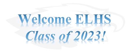 East Lake High School / Homepage