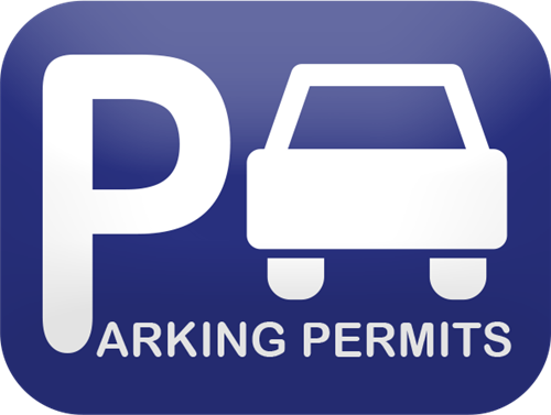 Purchase 2020-2021 Student Parking Permit