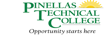 Pinellas Technical College Open House