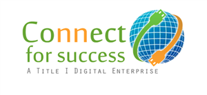 Connect for Success