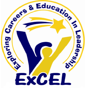 ExCEL Magnet Program