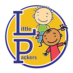 Little Packer Preschool