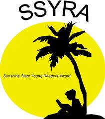 Sunshine State Young Readers
