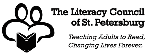 LIT Council logo