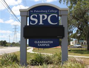 Locations / CAEC at SPC Clearwater Campus