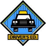 2018 Summer Driver's Ed camp
