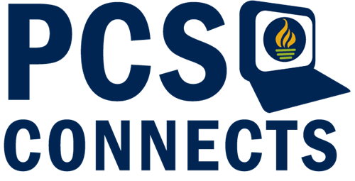 PCS Connects