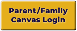 Parent / Family Canvas Login