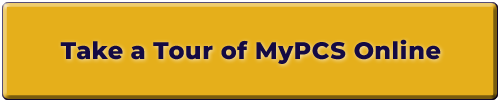Take a Tour of MyPCS Online