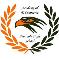 Academy of E-Commerce