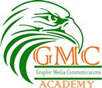 GRAPHIC MEDIA COMMUNICATIONS