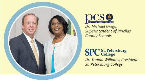 PCS + SPC