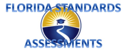 Florida Standards Assessment website