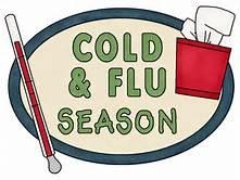 Cold and Flu Season (Influenza)