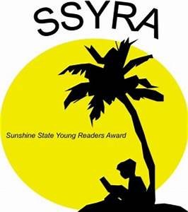 Sunshine State Readers 2018-2019