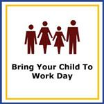 Take Your Child to Work