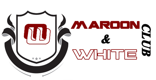 Maroon and White Club