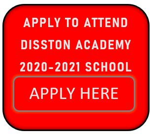 Apply to the 2020-2021 School Year
