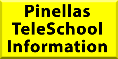 Pinellas Teleschool Information