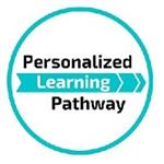 Personalized Learning Pathway
