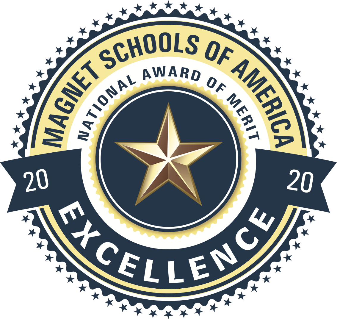 Magnet Schools of America - Excellence