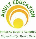 Read Pinellas Grant