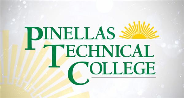 Pinellas Technical College Commercial