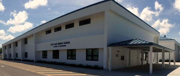 baypoint middle school