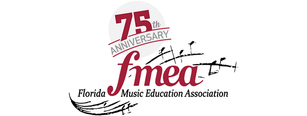Teacher's Attend FMEA Clinic Conference
