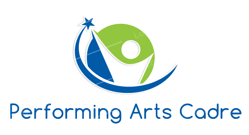 The Performing Arts Cadre