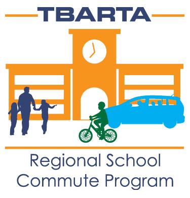 TBARTA Logo