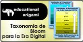 Bloom taxonomia