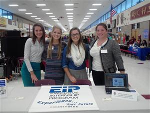 Interns_Career_Fair