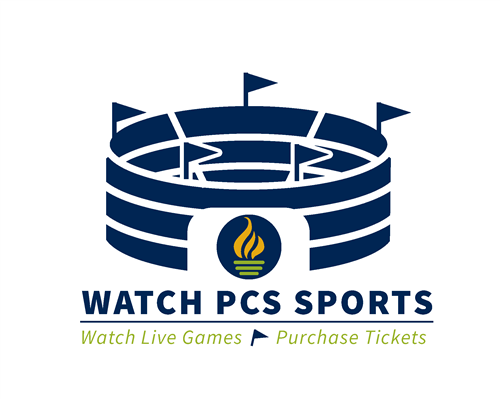 Watch PCS Sports