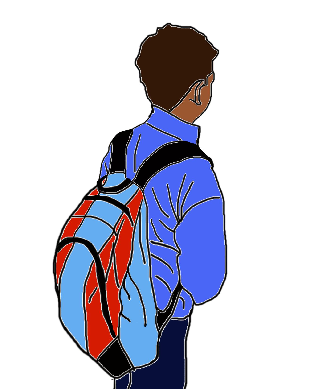 backpackkid