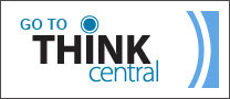 Image result for thinkcentral