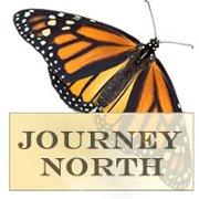 Journey North