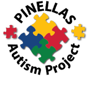 Pinellas Autism Project