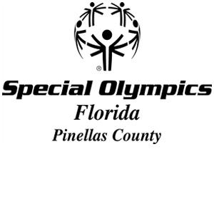Special Olympics Pinellas
